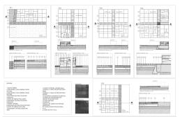 Proyecto urbano 09