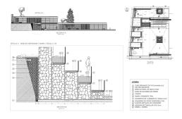 Proyecto urbano 10