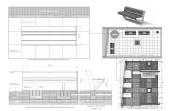 Proyecto urbano 12