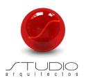 LOGO STUDIO ARQUIECTOS web web